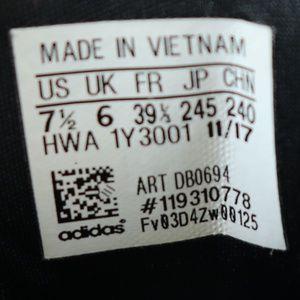 adidas cloudfoam hwa 1y3001